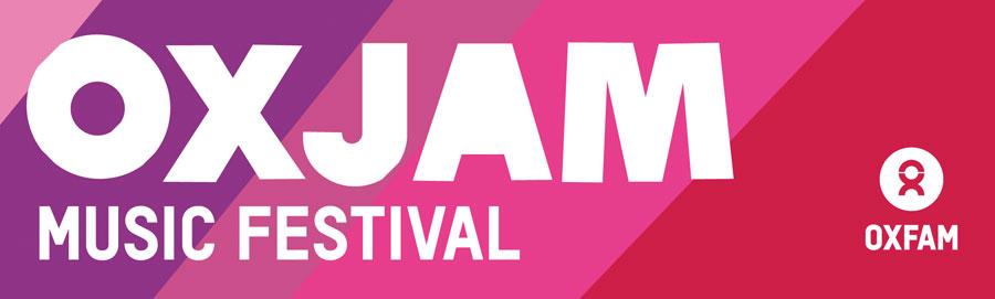 Local charity festival scoops top award; raises record figure